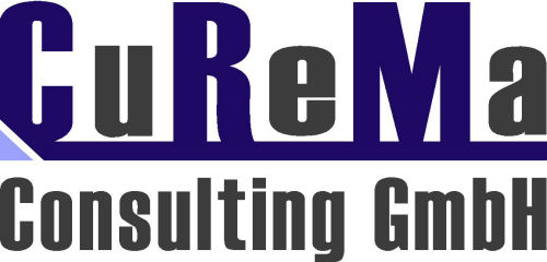 CuReMa Consulting in Ratingen sucht IT-Berater